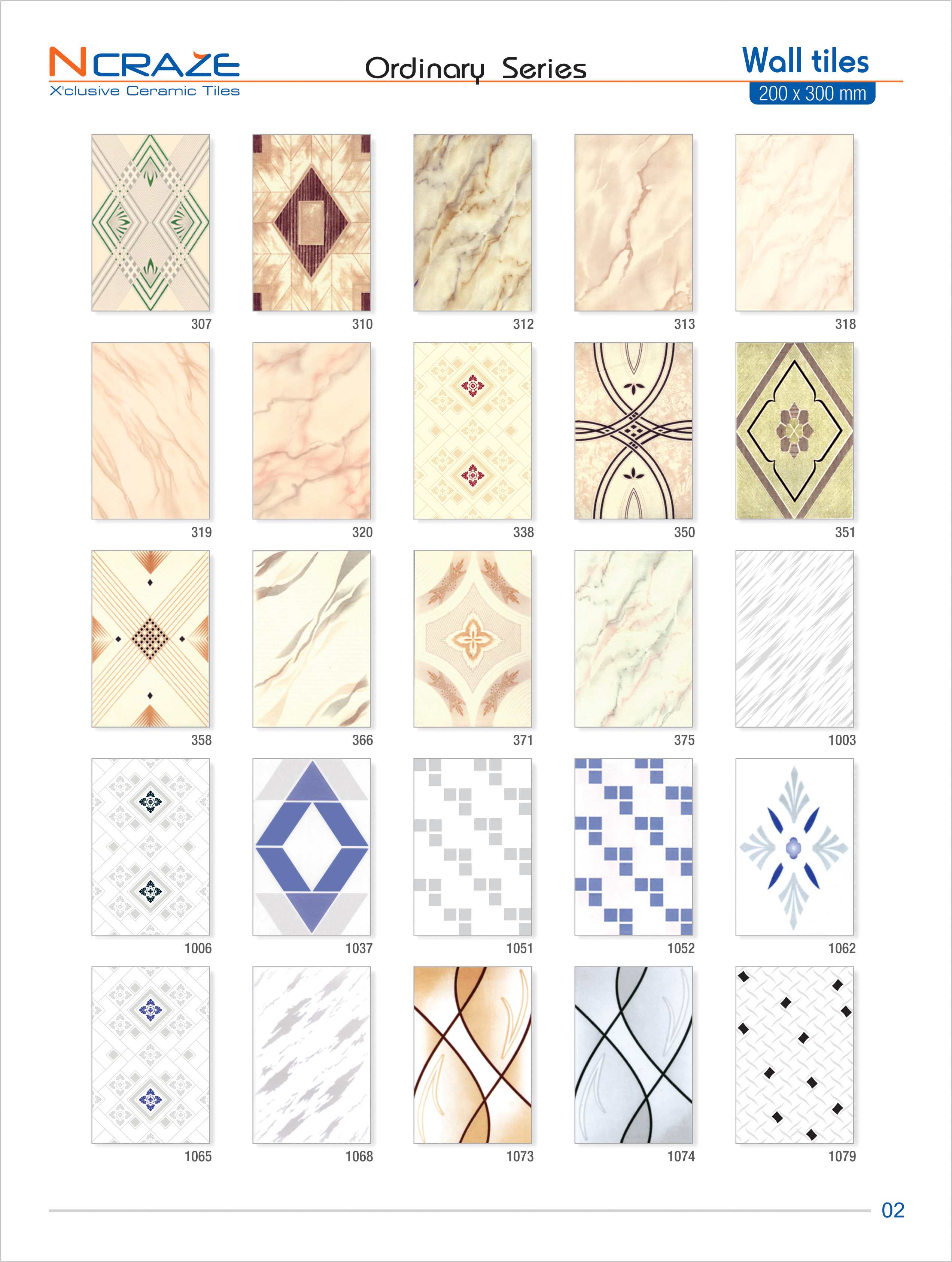 Low price cheapest wall tiles ncraze ceramic tiles india n02 dailygadgetfo Image collections