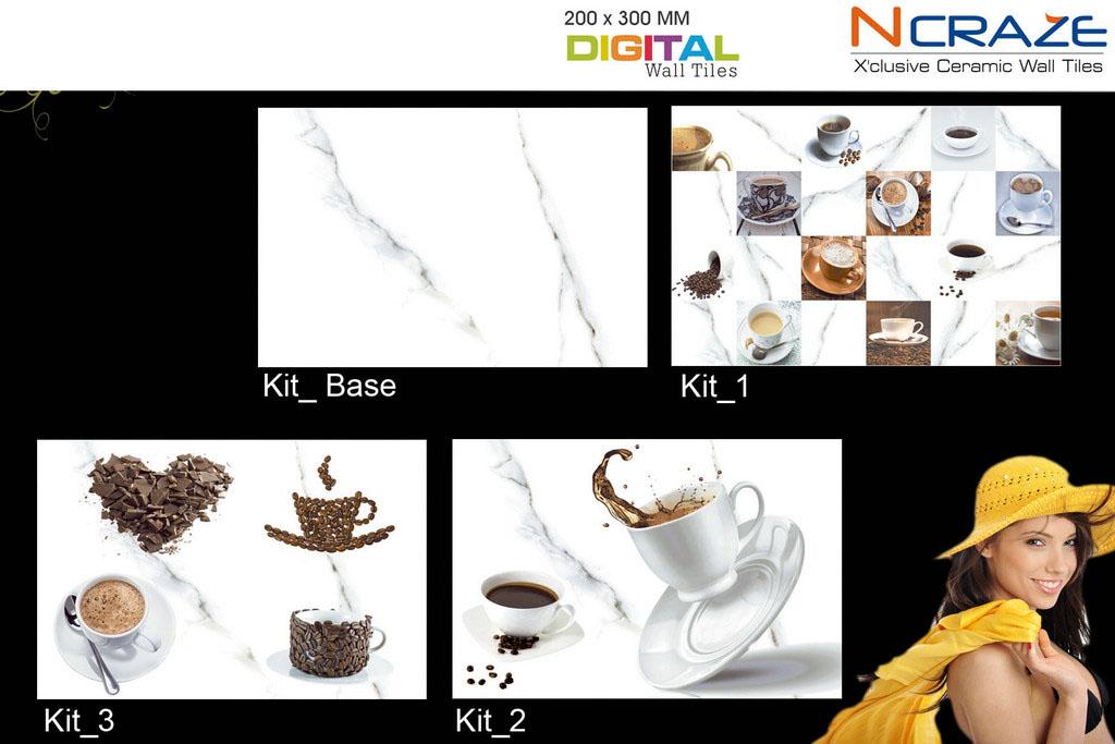 Kit_1